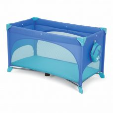 CAMA  EASY SLEEP MARINE