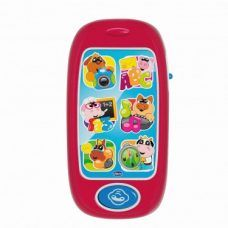 SMARTPHONE CHICCO